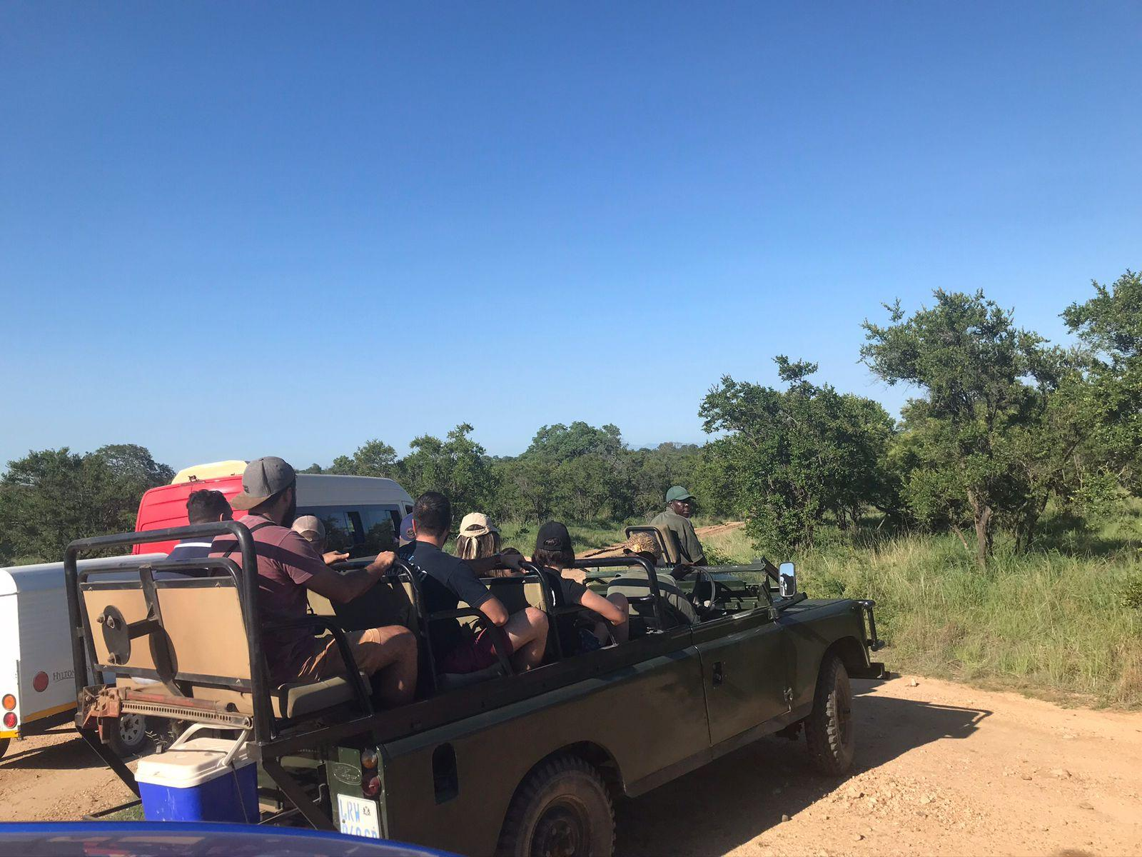 mzsingitana-tented-camp-